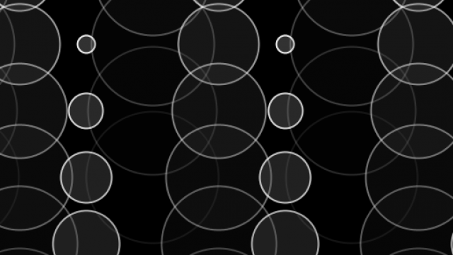 Generative art - mouseClicked()