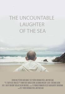 """The Uncountable Laughter of the Sea"" by Patrick Brendan O'Neill"
